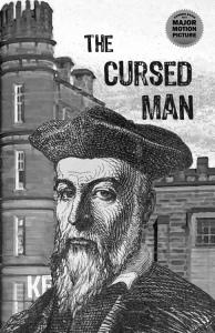 cursed nostradamus